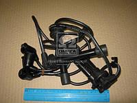 Провода свечные Honda AVANCIER, ACCORD, ODYSSEY, TORNEO (пр-во SEIWA) 73047