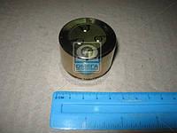 Поршень тормозного цилиндра (пр-во Toyota) 477310K060