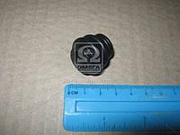 Пыльник направляющей тормозного суппорта (пр-во Toyota) 4777548150