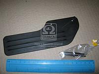 Кронштейн подножки (пр-во Toyota) 5179260010