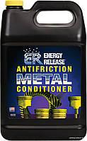 Energy Release P005RU Антифрикционный кондиционер металла 3.78 л