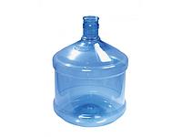 Бутыль для воды ПЭТ 11 литров