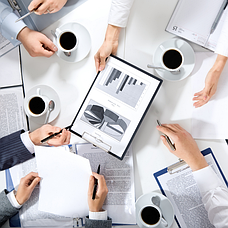 Оценка корпоративных прав и акций