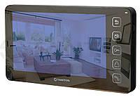 """Цветной монитор Tantos Prime - SD Mirror 7"""", фото 1"""