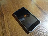 Плеер iPod Touch 1G 8Gb