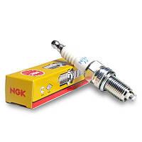Свеча зажигания NGK DPR9EA-9
