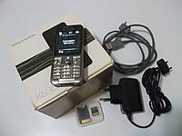Мобильный телефон Sony Ericsson K530i №1773