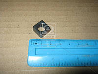 Гайка (пр-во Toyota) 9017310010