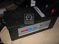 Аккумулятор  190Ah-12v StartBOX Econom (513x189x230),L,EN1150 6СТ- 190 Аз