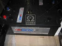 Аккумулятор  190Ah-12v StartBOX Econom (513x189x230),R,EN1150 6СТ- 190 Аз