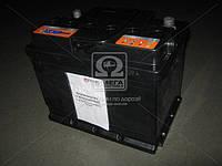 Аккумулятор   60Ah-12v StartBOX Special (242x175x190),L,EN510 6СТ- 60 Аз