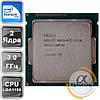 Процессор Intel Pentium G3220 (2×3.00GHz/3Mb/s1150) б/у