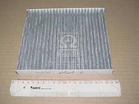 Фильтр салона KIA SOUL (AM) угольный (пр-во PARTS MALL) PMB-C17