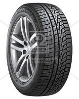 Шина 225/55R16 99V Winter I*Cept Evo2 W320 XL (Hankook)(пр-во Корея) 1017034