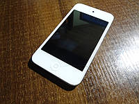 Apple iPod Touch 4 Gen 32Gb
