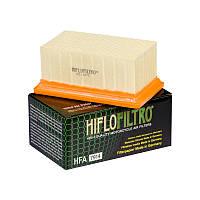 Воздушный фильтр Hiflo HFA7914