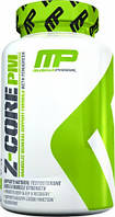 MusclePharm Z-Core PM 90caps