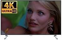 Телевизор Hitachi 43HK6W64 Ultra HD 4K