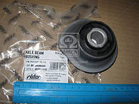 Втулка балки VW PASSAT 88-96 задн. ось (RIDER) RD.3445985404