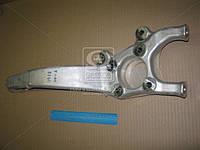 Кулак поворотный правый (пр-во Toyota) 4320130010