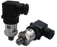 Преобразователь (датчик) давления ВСТ 110 для гидравлических систем