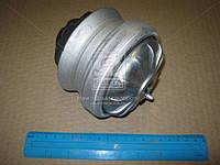 Подушка двигателя MERCEDES-BENZ (пр-во Lemferder) 38712 01