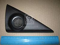 Декоративная накладка внутренней части двери (пр-во Toyota) 6749142040