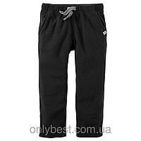 Спортивные штаны Carters 18М
