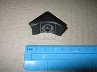 Декоративная накладка внутренней части двери (пр-во Toyota) 6767348010