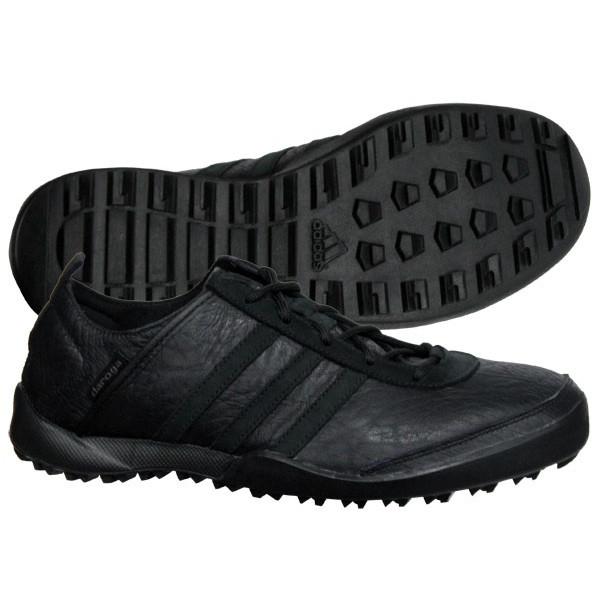 Кроссовки adidas daroga Trail Lea