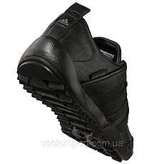 Кроссовки adidas daroga Trail Lea, фото 3