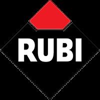 Резец к плиткорезу Rubi режущий ролик 6, 8, 10 мм Gold