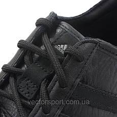 Кроссовки adidas daroga Trail Lea, фото 2