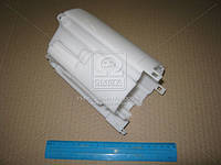 Корпус фильтра топливного (пр-во Toyota) 7713160090