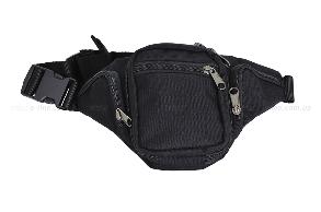 Сумка кобура для скрытого ношения короткоствольного оружия А32 A Line, фото 2