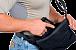 Сумка для скрытого ношения оружия А39, фото 3