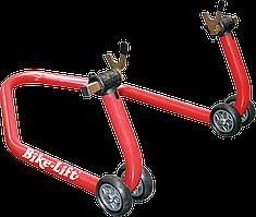 Мото подкат задний Bikelift для мотоцикла под упоры