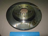 Диск тормозной SUZUKI GRAND VITARA II (JT) 05- (пр-во SANGSIN) SD4801