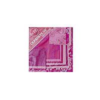 """Набор для творчества """"Скрапбукинг"""" №22 бумага 20*20см(16л), цвет розовый 951139"""