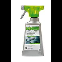 Спрей для чистки холодильников Electrolux E6RCS106