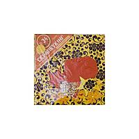 """Набор для творчества """"Скрапбукинг"""" №34, цвет оранжевый 951151"""