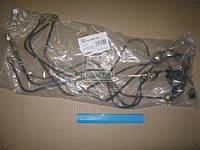 Трубка топливная высокого давления ТНВД Эталон Е-2 комплект (RIDER) RD252507140164
