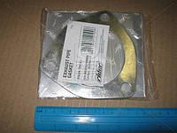 Прокладка трубы глушителя Эталон, ТАТА Е-2 (RIDER) RD257649205302