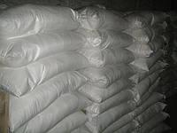 Соль техническая в мешках 40 кг