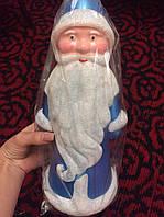 Игрушка Дед Мороз 30 см