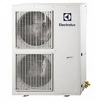 Тепловой насос (воздух-вода) Electrolux ESVMO-SF-MF-140, фото 1