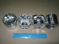 Поршень цилиндра ВАЗ 2110 (82,4) (1-й рем. размер) М/К (про-во АвтоВАЗ) 21100-1004015-85