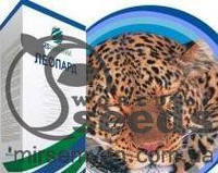 "Свекла сахарная ""Леопард"" (драже), цена за посевную единицу Sesvanderhave"