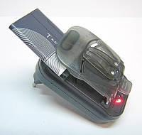 Универсальное зарядное устройство (лягушка, жабка, краб) + USB, фото 1