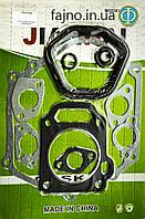 Прокладки бензинового двигателя (9 л.с., 177F)